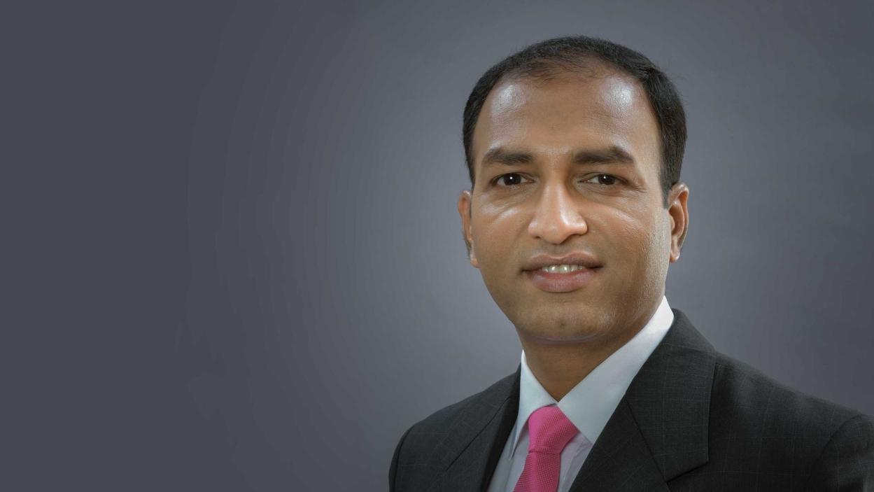 Kotak Securities sees 11% upside for Sensex, Nifty in 2020