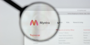 Myntra's tailor-made service