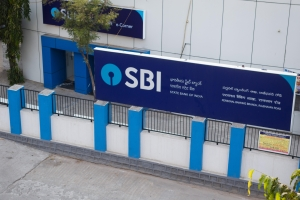 SBI under-reported bad loans by ₹11,932 cr in FY19