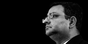 Stand vindicated after NCLAT order: Cyrus Mistry