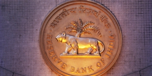 RBI's 'Operation Twist' to ease money markets