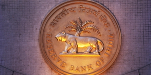 RBI stays 'consistent' on rate and policy stance