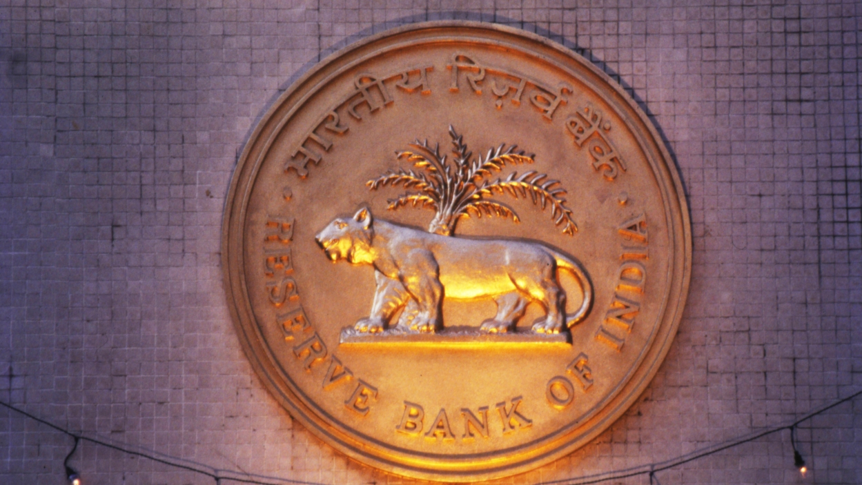RBI buys more bonds than it sells in Operation Twist