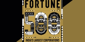 Inside the issue: Fortune India 500