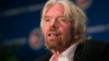The measure of success is not the bottom line: Richard Branson