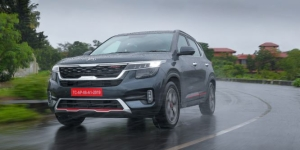 Kia Motors becomes the fourth-largest automaker in India