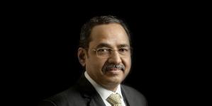 Economic revival may take longer than expected: AB Sun Life AMC