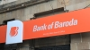Three large PSU banks get new heads