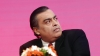 How Mukesh Ambani is rewriting RIL's future