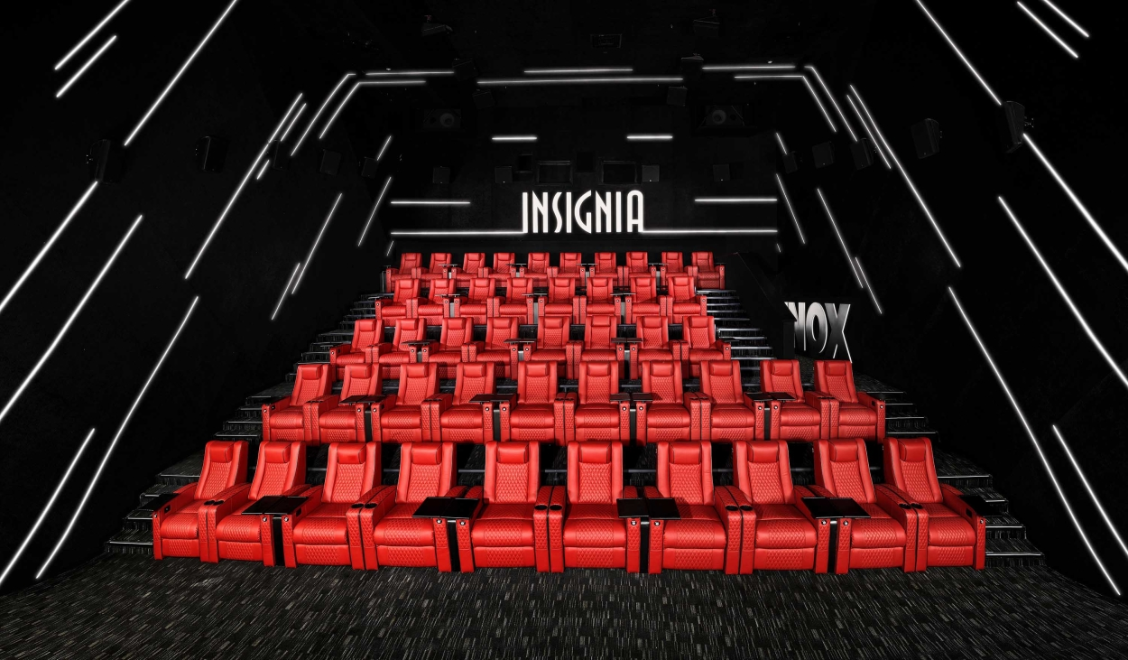 Multiplexes v producers: A battle without a winner
