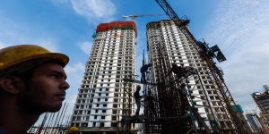 Covid-19: U.S. PE inflows into Indian realty may fall