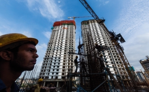 FDI in real estate surges by 84.4%