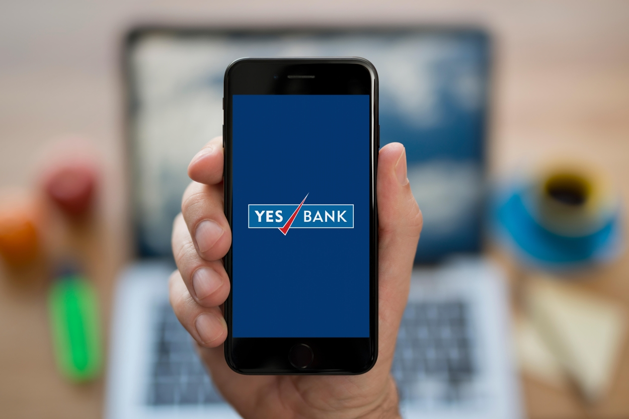 YES Bank to raise ₹10,000 cr; rejects Braich's $1.2-bn offer