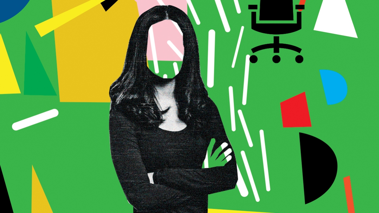 Fortune India 500: Why are there so few women leaders?