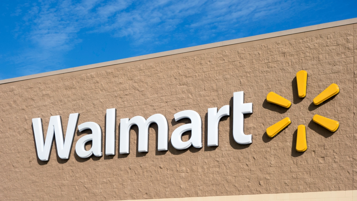 Walmart India lays off 56 employees