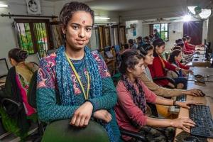Working women under huge stress in pandemic: LinkedIn