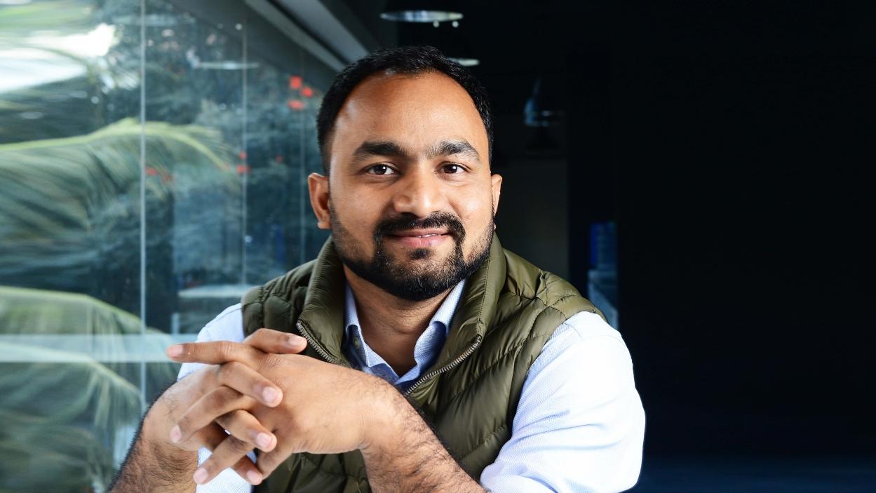 Instamojo aims to reach 10 million merchants in three years