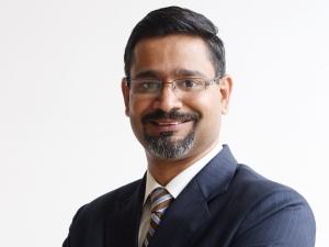 Wipro CEO Abidali Neemuchwala steps down