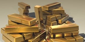 Covid-19 impact: Global gold ETF inflows surge in March quarter