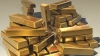 Gold prices touch seven-year high