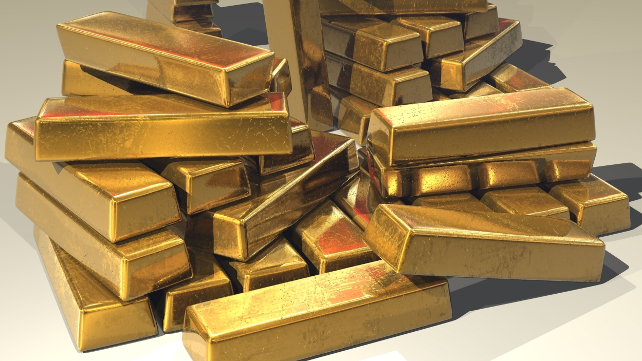 Price volatility, taxes may deter Indian consumers: World Gold Council