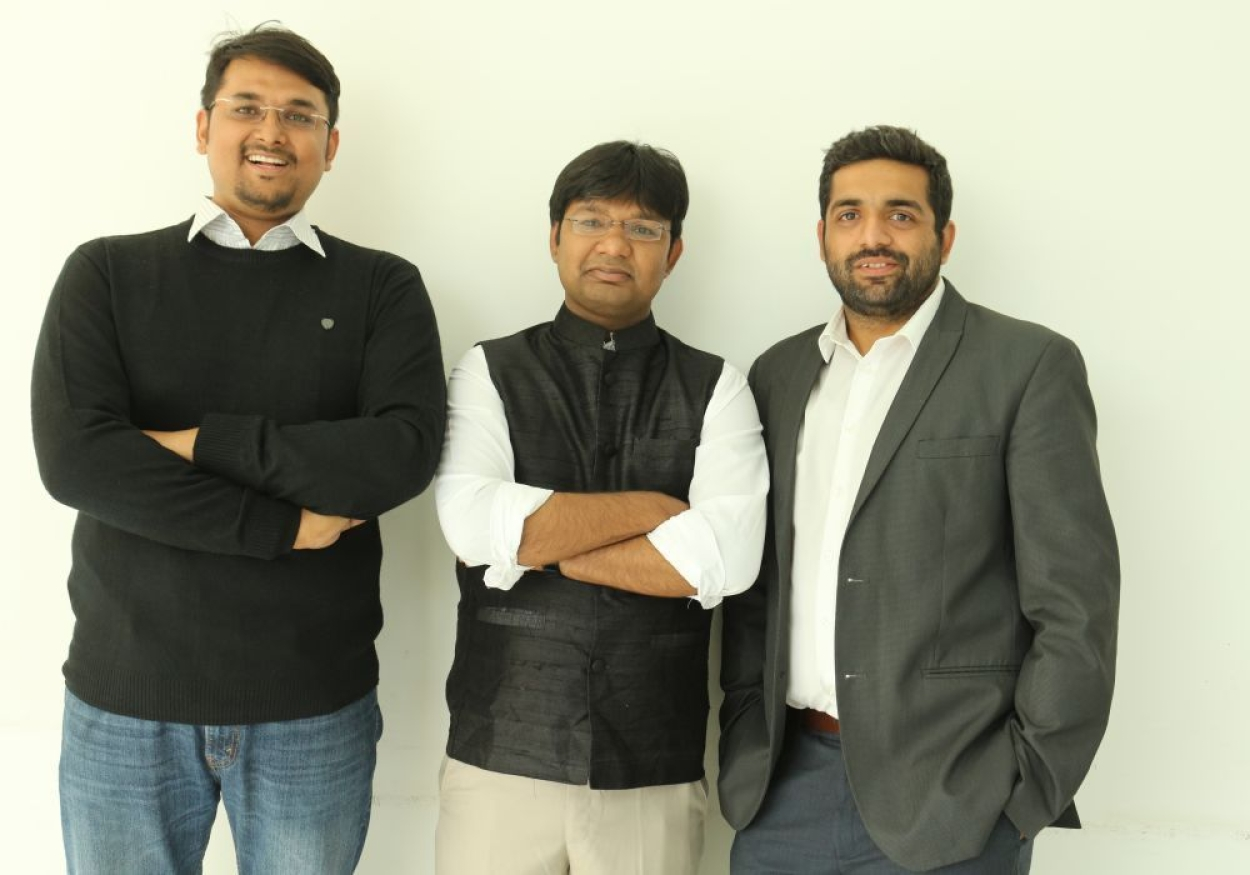 Healthtech startup Innovaccer raises $70 million