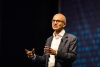 Satya Nadella's message to the young