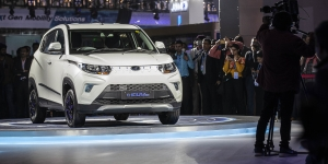 Auto Expo 2020: A push for green amid slowdown blues