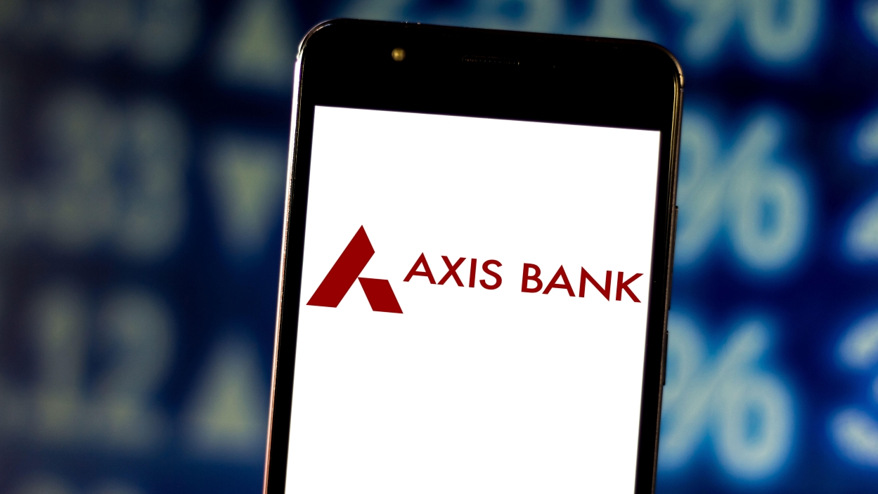 Axis Bank, Max Life to explore strategic tie-up