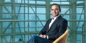 Motilal Oswal: Taking the long view
