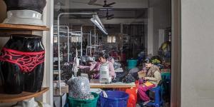 Rupa & Company: The inside story