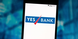 YES Bank under a month-long moratorium