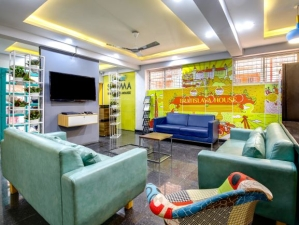 Stanza Living bets big on India's co-living demand