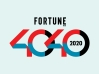40 Under 40: Nomination deadline extended till April 30