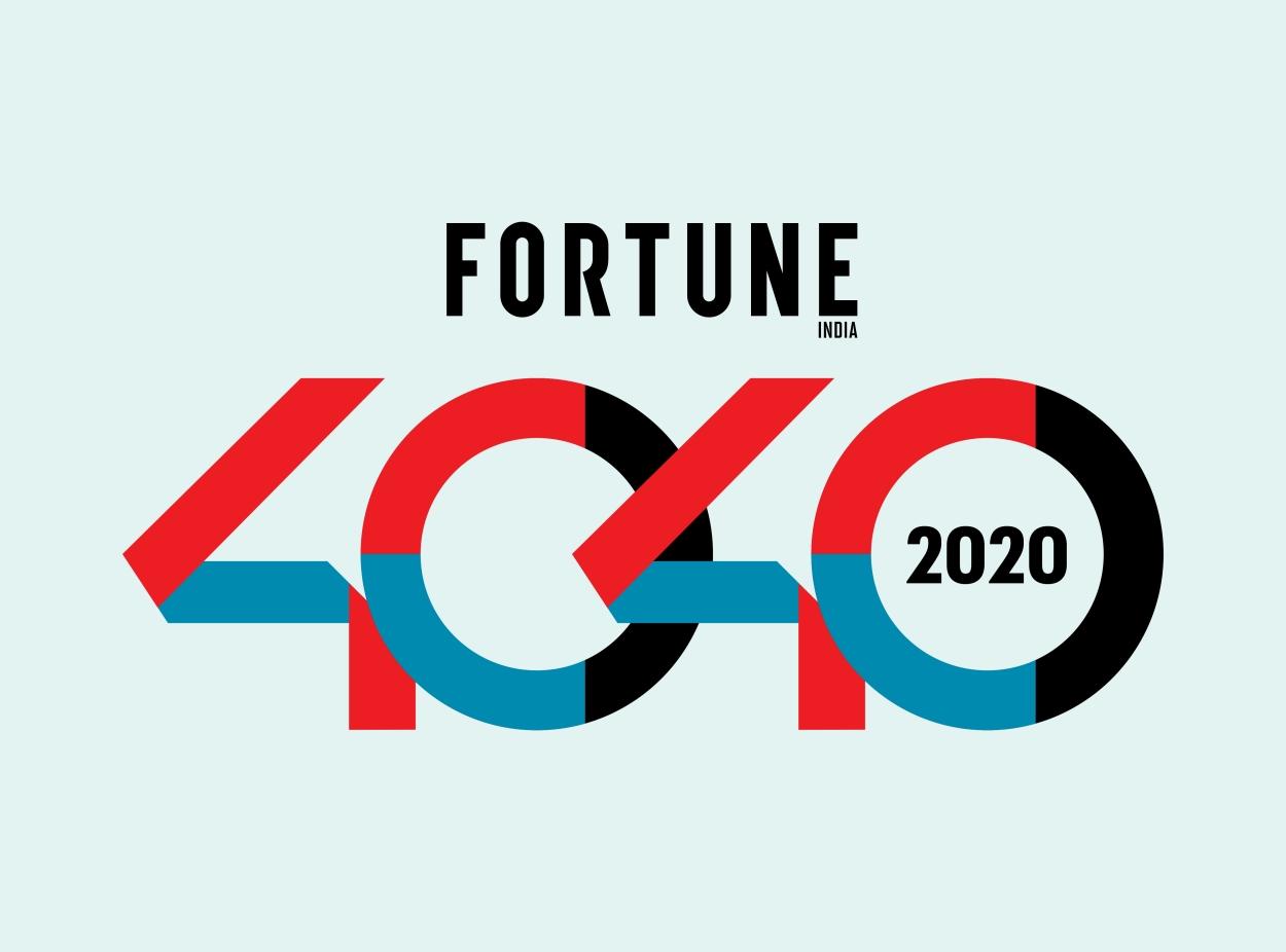 40 Under 40: Nomination deadline extended till April 30