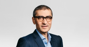 Amid 5G slump, Nokia replaces CEO