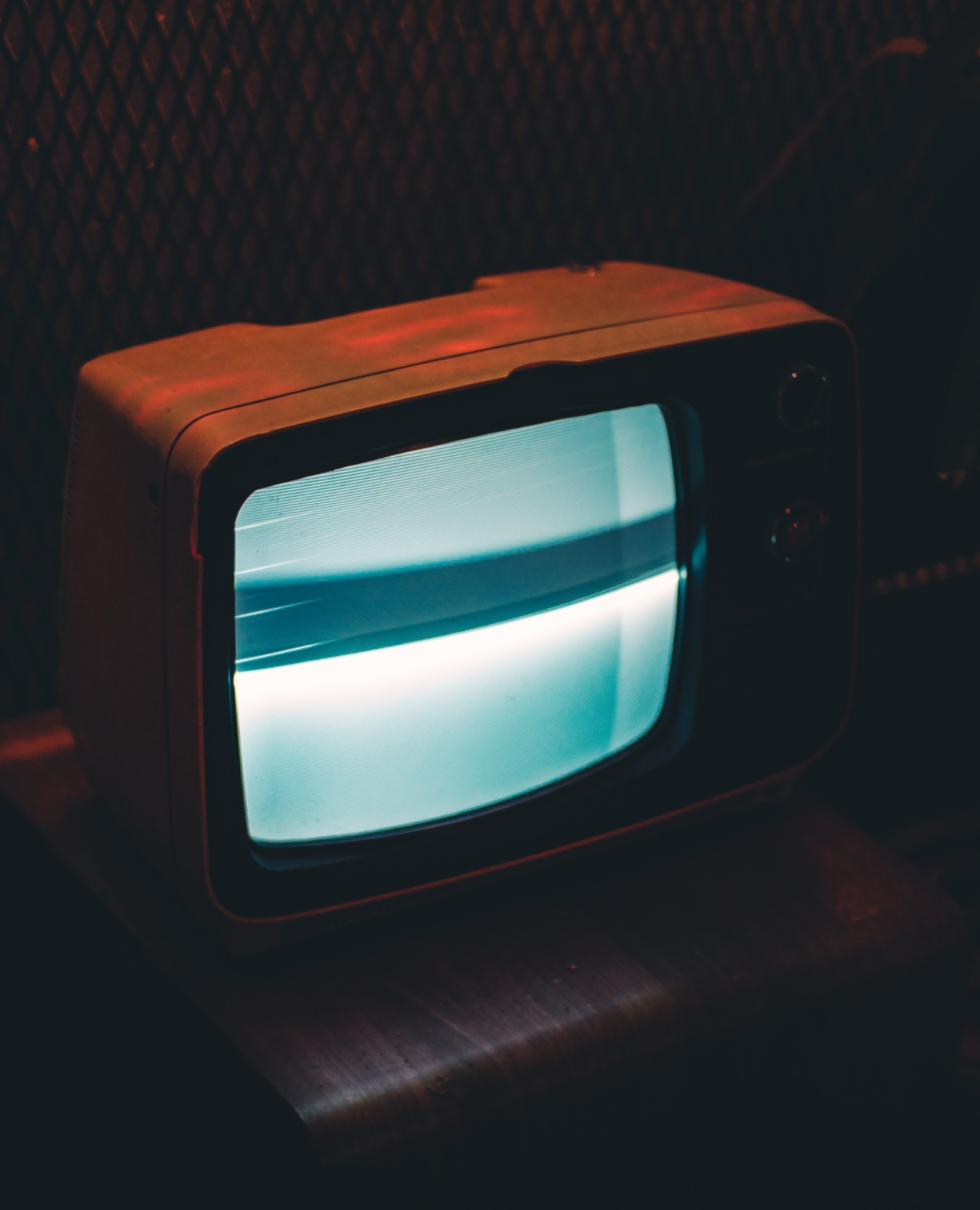 TV broadcasters slam suggestion to ban government ads