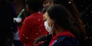 Coronavirus update: India suspends tourist visas, OCI permit