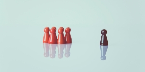 The role of sons-in law in family businesses