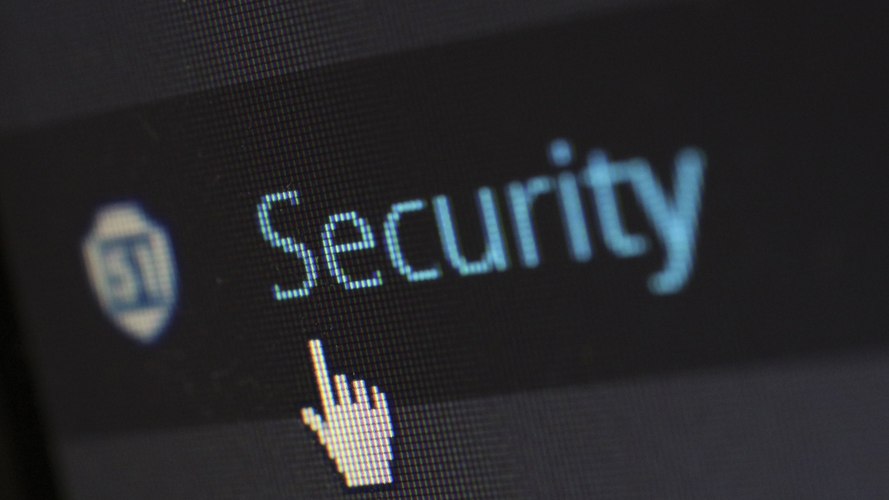 Every industry is now hunting ground for cyber criminals