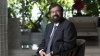 Dependence on China will continue: Harsh Goenka