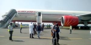 Air India: The unsung hero