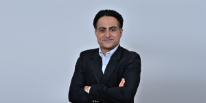 This is a crisis of demand and supply: Avnish Bajaj