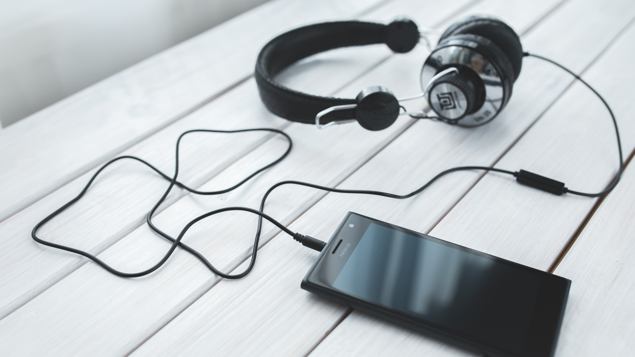 Music streaming will clock nearly 600 million users in  three years: Gaana