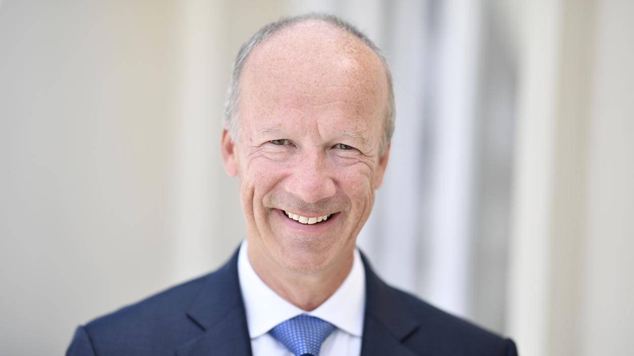 Wipro picks Capgemini veteran Thierry Delaporte as CEO & MD