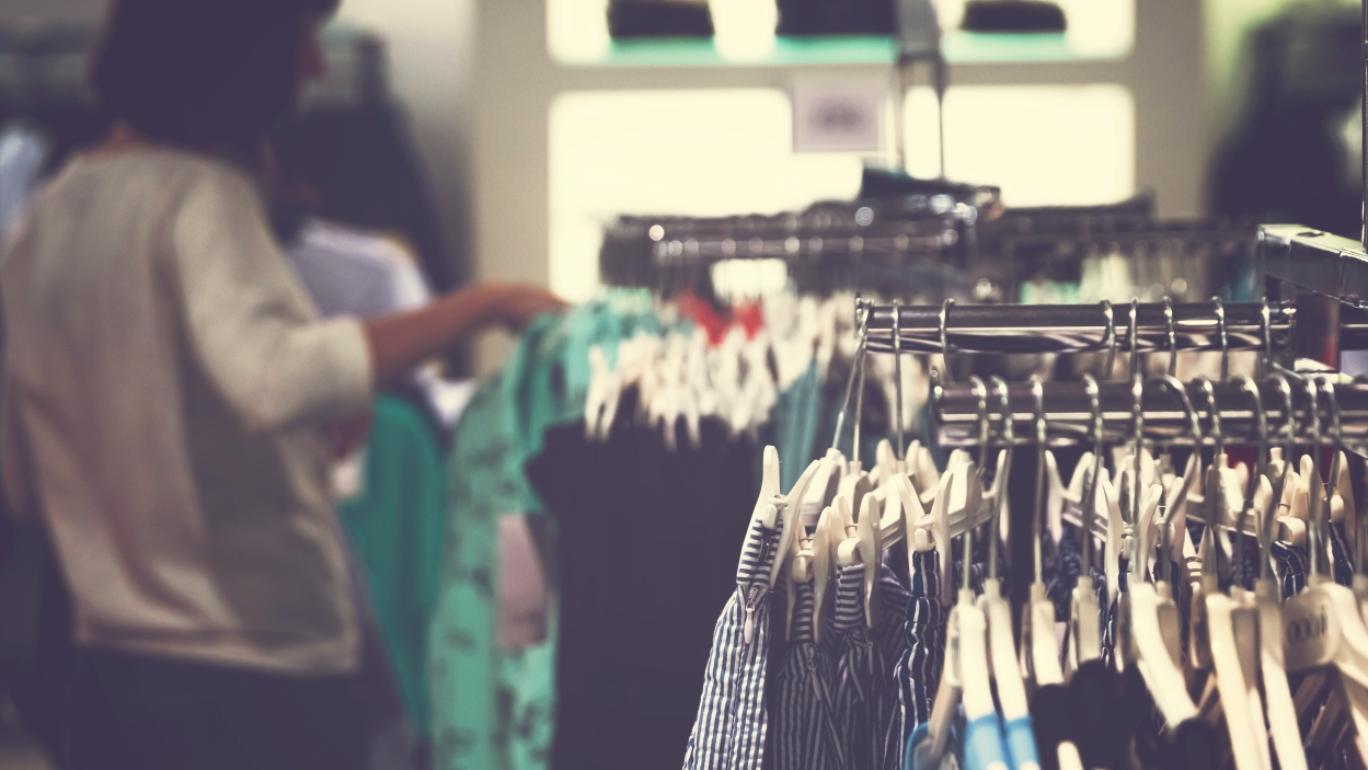 Winning consumer trust in the post Covid-19 world