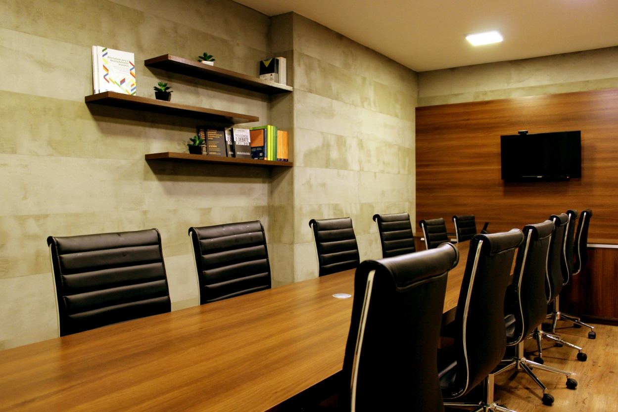 COVID-19: The dilemma company directors face