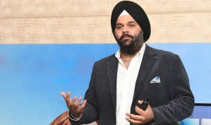'India is Thomson's fastest-growing market'