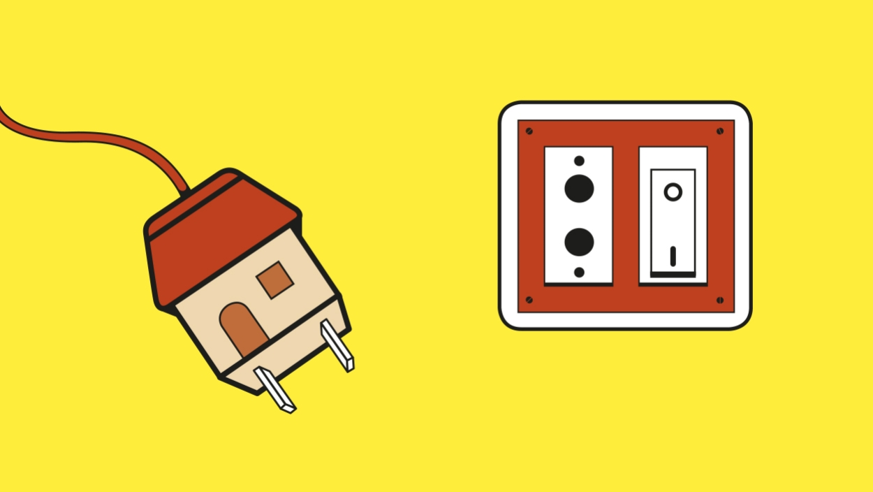 Connected inside: A glimpse into India's future smart homes