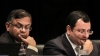 Market hopes for early end to  Tata-Mistry tangle